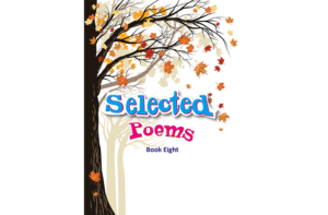 Selected Poems Book Eight